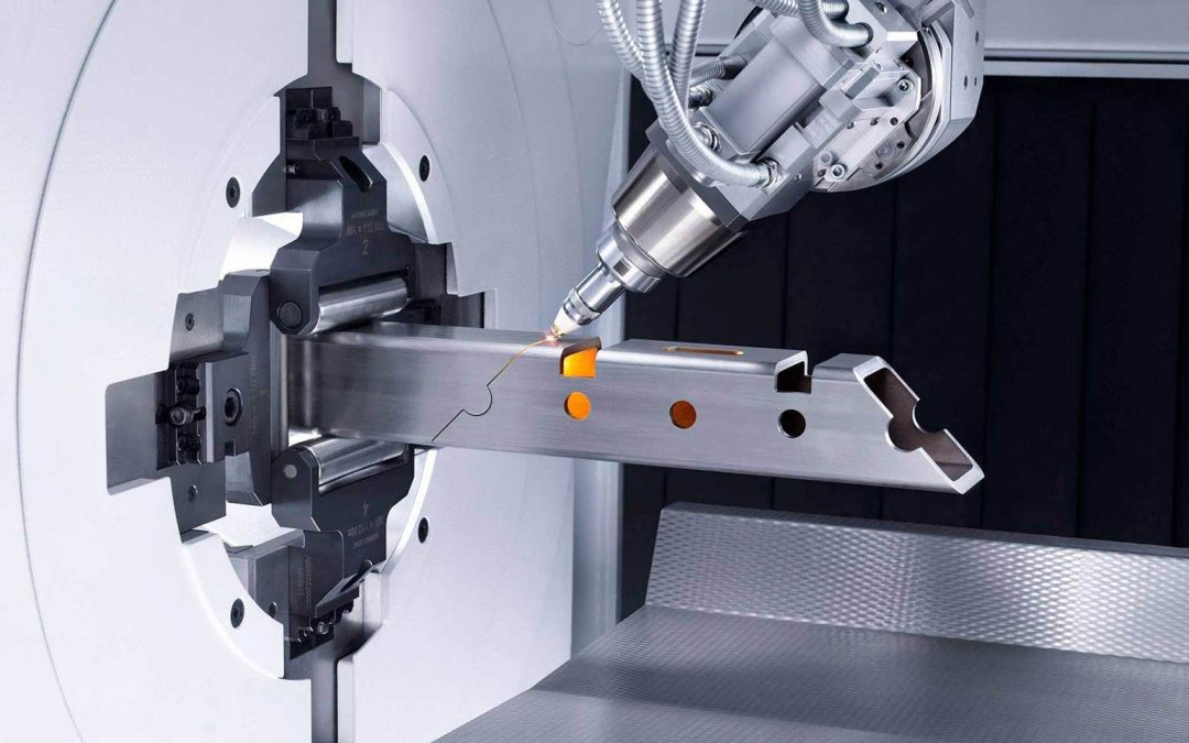 The Future of Manufacturing: Why Frontline Technology is Worth the Investment
